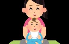 第4期 産後ママフィット&ベビービクス